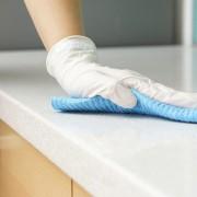 4 secrets de ménage pour une maison sans tache