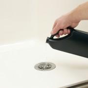 3 facteurs pour estimer le coût d'un débouchage de drain