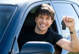 À qui s'adresse une assurance de conducteur occasionnel?