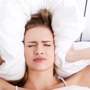 Comment le bruit excessif peut nuire à votre santé