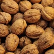 15 aliments qui stimulent la santé du cœur
