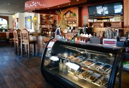 Découvrez les meilleurs endroits où manger, magasiner et vous divertir à Garneau