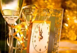 Comment organiser un réveillon de dernière minute étonnant pour le Nouvel An?