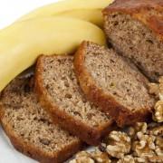 2 recettes de pain faciles et rapides
