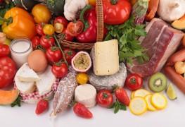 Comment les choix alimentaires peuvent-ils affecter l'arthrite?