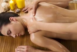 Top 5 des avantages de la massothérapie
