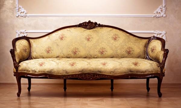 Des conseils pour que vos vieux meubles durent plus longtemps