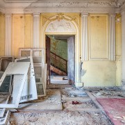 Guide pour trouver la bonne porte ou fenêtre usagée