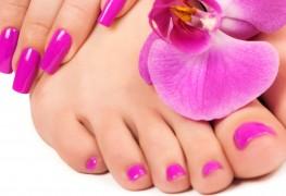 4 méthodes pour des ongles impeccables