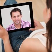 Sites de rencontres : 5 trucs pour créer un profil
