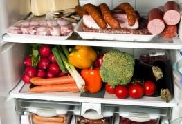4 conseils pour entretenir votreréfrigérateur