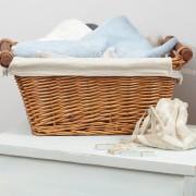 5 conseils pour une salle de lavage ordonnée