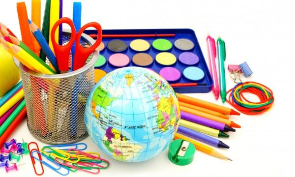 4 façons de s'organiser pour le secondaire