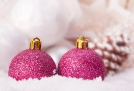 Éco-bricolage: 4 idées d'étiquettes pour cadeaux