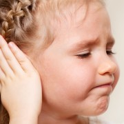 7 remèdes maison contre les maux d'oreilles