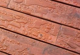 3 idées d'experts pour prolonger la vie de votre terrasse