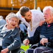 Comment choisir le meilleur endroit pour la retraite