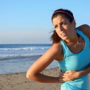 7 solutions naturelles pour les douleurs articulaires et musculaires