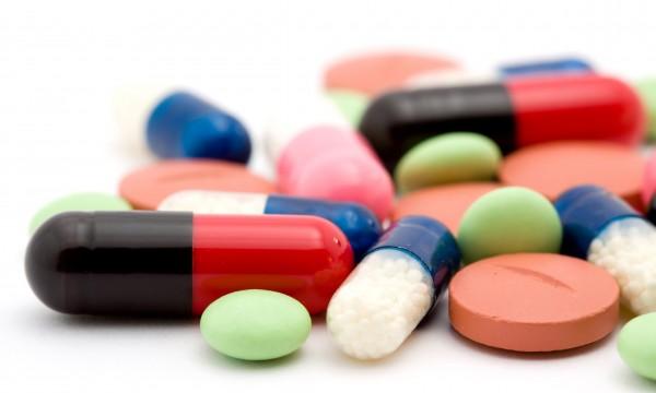 Stratégies santé pour utiliser les analgésiques et les sédatifs