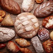 Comment choisir un pain à sandwich