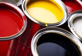 6 choses à faire avantde peinturer
