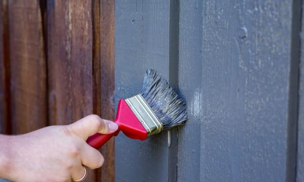 Conseils pour faire durer votre peinture