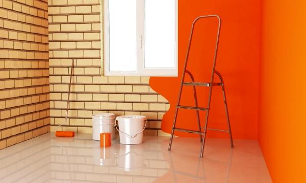 Charmant Conseils Indispensables Pour Peindre Votre Maison Comme Un Pro