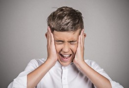 7 techniques efficaces de gestion de l'anxiété