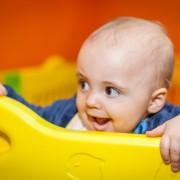 Guide pour l'achat d'un parc pour enfant
