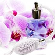 Comment choisir un parfum pour femme