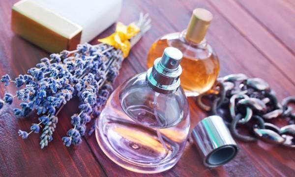 7 recettes de parfum pour faire tourner les têtes