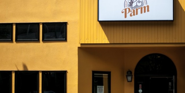 Nouveaux restaurants à Calgary: l'été 2017