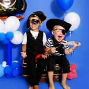 3 thèmes defêtes d'anniversaire pour les enfantsfaciles à réaliser