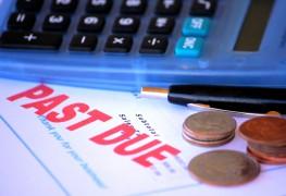Informations pour vous aider à éviter de croulersous le poids des dettes et de la faillite
