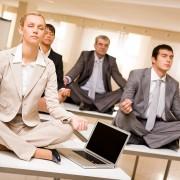 Oui, c'est possible : quelques conseils pour maintenir la paix au travail