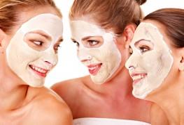 Astuces pour prendre soin de tous les types de peau
