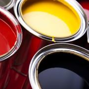 7 astuces pour le choix des couleurs de la maison