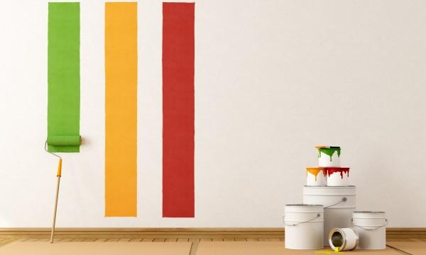 Maîtriser l'art de la frise et du choix des couleurs