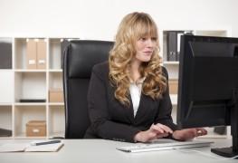 Un assistant personnel virtuel serait-il un bon choix pour vous?