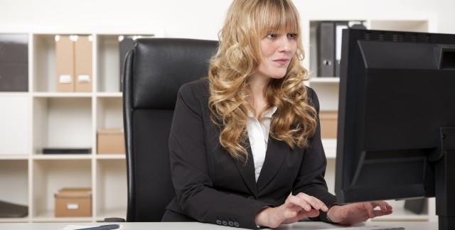 Unassistant personnel virtuel serait-il un bon choix pour vous?