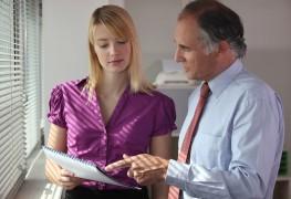 4 petites tâches à déléguer à un assistant