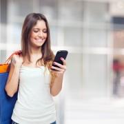 4 conseils pour devenir un acheteur personnel
