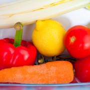 3faits en bref sur les pesticides dans les aliments