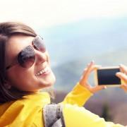 7 façons d'améliorer les photos sur un cellulaire