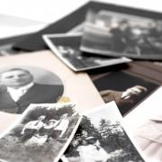 7 conseils pour préserver vos photos