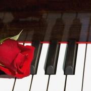 Conseils pour garder votre piano propre