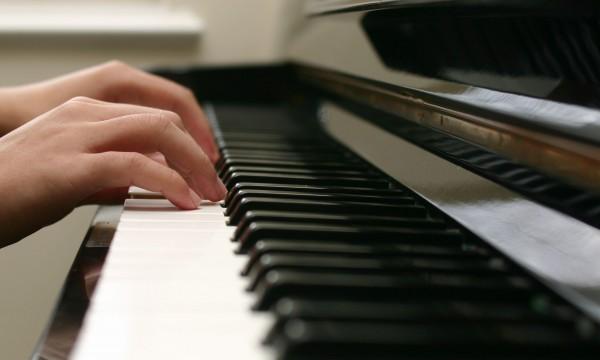 4 questions à poser avant d'engager un professeur de musique