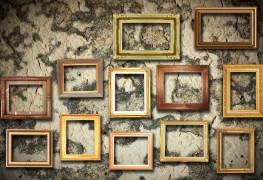 Comment bien accrocher des photos aumur