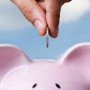5 conseils pour garder votre portefeuille bien garni