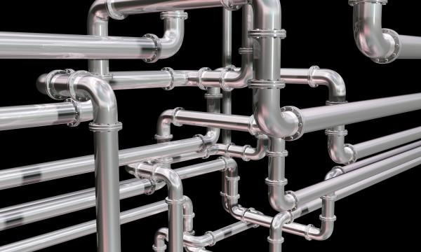 3 solutions faciles pour les joints de tuyau qui fuient
